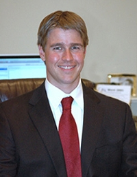 BRIAN H. SUMRALL